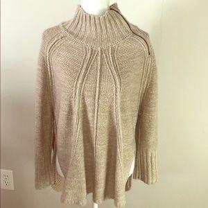 Maurice Sweater